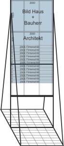 Architektenschild-3d