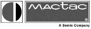 logo_mactac