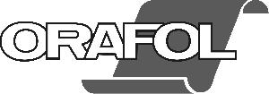 logo_orafol